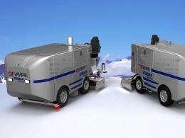 ICE BEAR Electric (Германия)_1