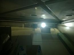 Подсветка бункера_1