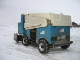 Выкуп ледозаливочных машин_2