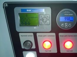 Система контроля уровня воды в баках_1