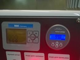 Предупреждающие надписи на машине на русском языке_4