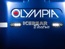 OLYMPIA ICEBEAR electric_1